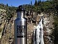 Feather Falls 2013 -hiking -buttecounty -california -kleankanteen (8667052268).jpg