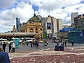 Federation Square from the steps.jpg