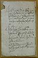 Fedor III's law 1682 (RGADA) by shakko.jpg