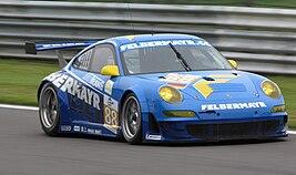 Felbermayr-Proton Porsche 997 GT3 RSR Spa 2009.JPG