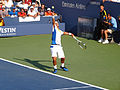 Feliciano López US Open 2012 (24).jpg