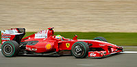 Felipe Massa 2009 Germany 3.jpg