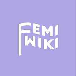 FemiWiki Logo.jpg