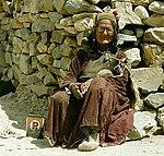 Femme du Zanskar.jpg