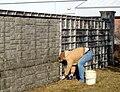 Fence Formwork 2.JPG