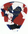 Fender Guitar pick.png