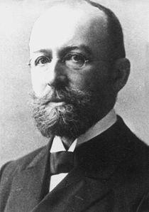 Ferenc Schafarzik.jpg