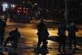 Ferguson Day 6, Picture 41.png