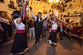 Feria de Comares (20540560294).jpg