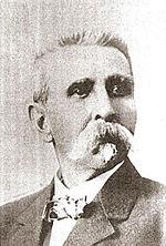 FERMÍN TANGUIS