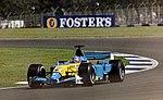 Fernando Alonso 2003 Silverstone 7.jpg