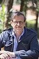 Fernando Villalba.jpg