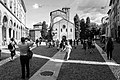 Ferragosto in Piazza S. Stefano.jpg