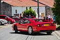 Ferrari 328 GTS - Flickr - Alexandre Prévot (6).jpg