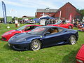 Ferrari 360 Modena (14315168084).jpg