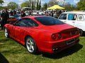 Ferrari 550 Maranello ar.jpg