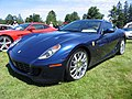 Ferrari 599 (14473810961).jpg