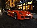 Ferrari 599 GTO (6402599145).jpg