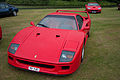 Ferrari F40 stanford hall june 2010 IMG 9685-2 (4676089940).jpg
