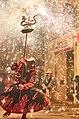 Festa Major Sant Antoni de Vila-seca 11.jpg