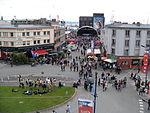 Festival de Brest 2012 (France).JPG
