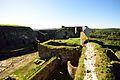 Festung Bohus-15 06092016-AP.JPG