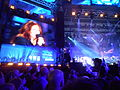 Fete nationale du Quebec, place des Festivals, 2015-06-23 - 368.jpg