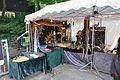 Feuertal 2013 Mittelaltermarkt 113.JPG
