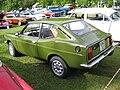 Fiat 128 (5155735500).jpg