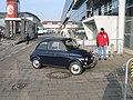 Fiat 500 (12351791465).jpg