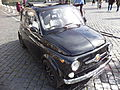 Fiat 500 Abarth-DSC02311.JPG