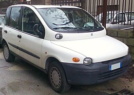 Fiat Multipla 1999 BiPower.jpg