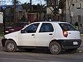 Fiat Palio 1.3 SX 2003 (14825912423).jpg