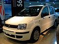 Fiat Panda 1.2 Dynamic 2013 (14964660990).jpg