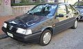 Fiat Tempra berlina 2.JPG