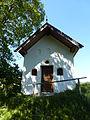 Fieberbrunn-Pulvermacherkapelle.JPG