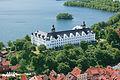 Fielmann academy at Plön castle.jpg