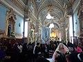 Fiestas patronales de Santa Ana Chiautempan 04.jpg