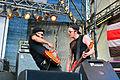 Fightball – Hafen Rock 2015 15.jpg