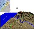 Figure-4-Site-of-sample-collection-Loukkos-River-estuary-in-Morocco.jpg