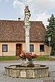 Figurenbildstock Maria Immaculata in Neukirchen.jpg