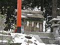 FileMukoyama-jinja4.jpg