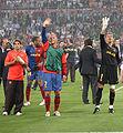 Final champions 2008-09 - Triplet.jpg