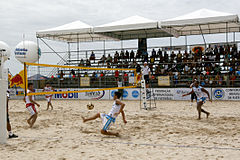 Final do Futevôlei 01.jpg
