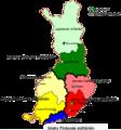 Finlands militärlän 2008.png