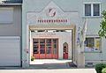 Fire station Gramatneusiedl.jpg