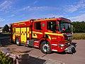 Fire truck Åland island.jpg