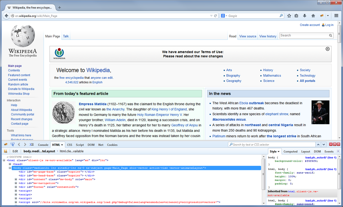 Firebug (software) - Wikipedia