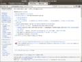 Firefox 7.0.1 ru shikidust.wikimoz.senmenue.png