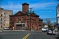 Firehouse in Newark (13637377525).jpg